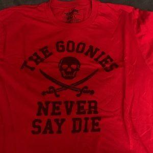 The Goonies Tshirt